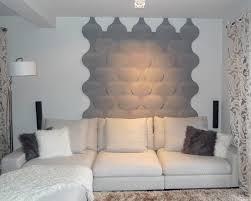 Wohnzimmer Einrichten In Rot Wandgestaltung Beige Braun Alle Ideen Für Ihr Haus Design Und