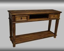 Antique Sofa Table Pfc Furniture By Sharon Dallas Fort Worth Discount Furniture