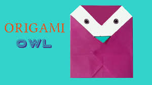 origami owl make easy youtube