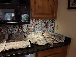 kitchen backsplash decals kitchen backsplash wall decals kitchen backsplash lovely kitchen