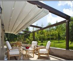 backyard awning ideas ct outdoor