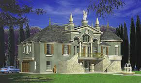 9 beautiful small castle home plans home plans u0026 blueprints 72148