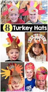 best 25 toddler thanksgiving crafts ideas on