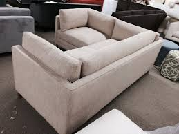 Small Chaise Sectional Sofa Sectional Sofas For Small Spaces Home Decor