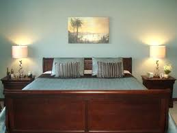 gray master bedroom paint color ideas master bedroom pinterest master bedroom paint colors 2017 musicyou co