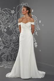 romantica wedding dresses matilda by romantica of find your dress