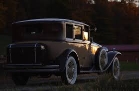 roll royce rod 1931 rolls royce phantom i for sale 2028108 hemmings motor news