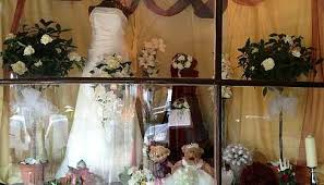 wedding flowers birmingham bridal bouquets shellies flowers florists in sheldon