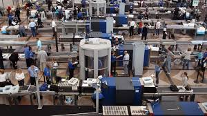 tsa screeners failed tests to detect explosives weapons cnnpolitics