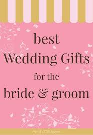 best anniversary gifts for 54 best wedding anniversary gift ideas for men and women images
