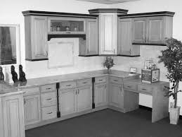 small kitchen layout with island kitchen kitchen ideas island for small kitchens l shaped of