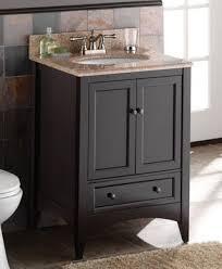 24 Bathroom Cabinet by Berkshire 24