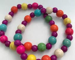 Children S Jewelry Childrens Jewelry Amuse Me Shop