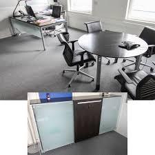 bureau d ude structure m allique ventes aux enchères mobilier de bureau de direction a structure
