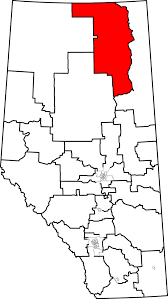 Fort Mcmurray Alberta Canada Map by Fort Mcmurray Wood Buffalo Wikipedia