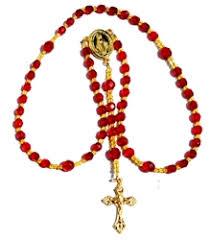 catholic rosary catholic bible 101 the rosary