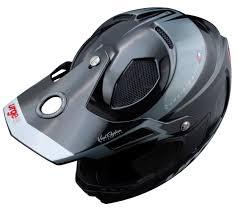 motocross helmet skins urge down o matic rr helmet unisex