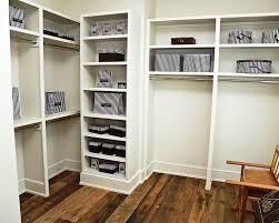 best dressing room ideas 13637