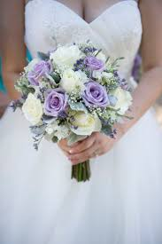 Lilca by Best 25 Lilac Wedding Flowers Ideas On Pinterest Lilac Bouquet