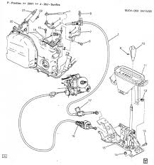 2005 chevy cavalier parts diagram 2003 chevy cavalier parts