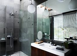 Tamara Author At Grand Bathroom Renovations - Bathroom design sydney