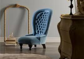 poltrone salotto poltrone per il tuo salotto divani santambrogio