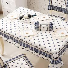 Round Kitchen Table Cloth by Popular Round Tablecloth Cotton Buy Cheap Round Tablecloth Cotton