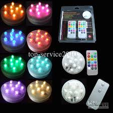 battery operated led lights with remote lightings and ls