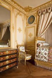 342 best interior design images on pinterest french interiors