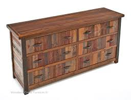 captivating 60 rustic bedroom dressers decorating design of