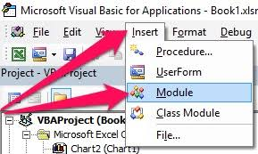 excel vba events tutorial and complete list with 115 events