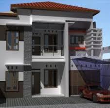 home design home design paint color ideas prouco asian paints