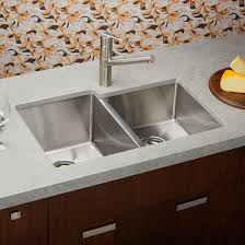 commercial stainless steel sink and countertop double kitchen sink stainless steel commercial avado
