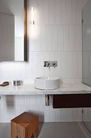 Modern Bathrooms Australia Bathroom Design Honeycomb Tile Modern Bathrooms Bathroom Ideas