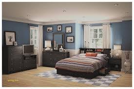 storage bed unfinished furniture storage bed elegant twin xl over