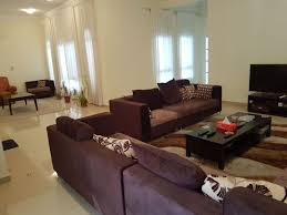 house sharing luxurious villa house share in qatar doha