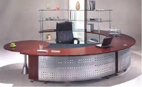 Cheap U Shaped Desk Modern U Shaped Desk With Metal Office Environments