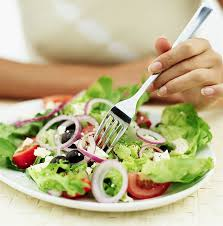 diet meal plan healthy eating easy tips for planning a healthy diet