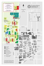 maps office of parking u0026 transportation illinois state