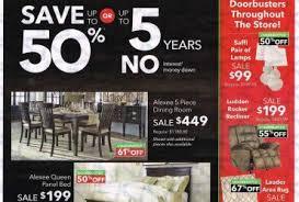 black friday rug sale grand furniture black friday ad emily