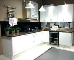 kitchen televisions under cabinet kitchen tv under cabinet potatobag club