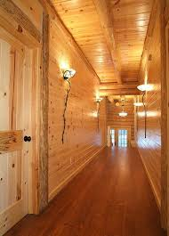 best 25 knotty pine decor ideas on pinterest knotty pine