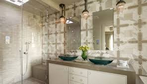 master bathroom idea master bathroom bay area blend idea homes bathroom ideas