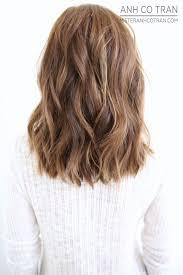 show meshoulder lenght hair pin by jessy elliott on hair color brown pinterest hair