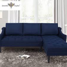 sofa l form mit schlaffunktion uncategorized ehrfürchtiges l form mit sectional sofa