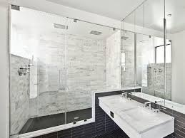 bathroom 40 timeless bathroom design chrome fixtures full size of bathroom 40 timeless bathroom design chrome fixtures wainscoting and a traditional free