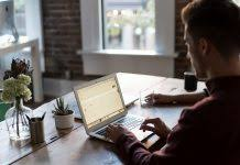 tips for creating a resume that downplays job hopping experience