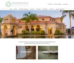 home design center san diego portfolio graphic design muslim community center u2013 san diego