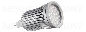 9w led mr16 spotlight 12v mr16 led spotlight bulbs mr16 led spot