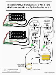 vintage les paul wiring diagram wiring diagram byblank